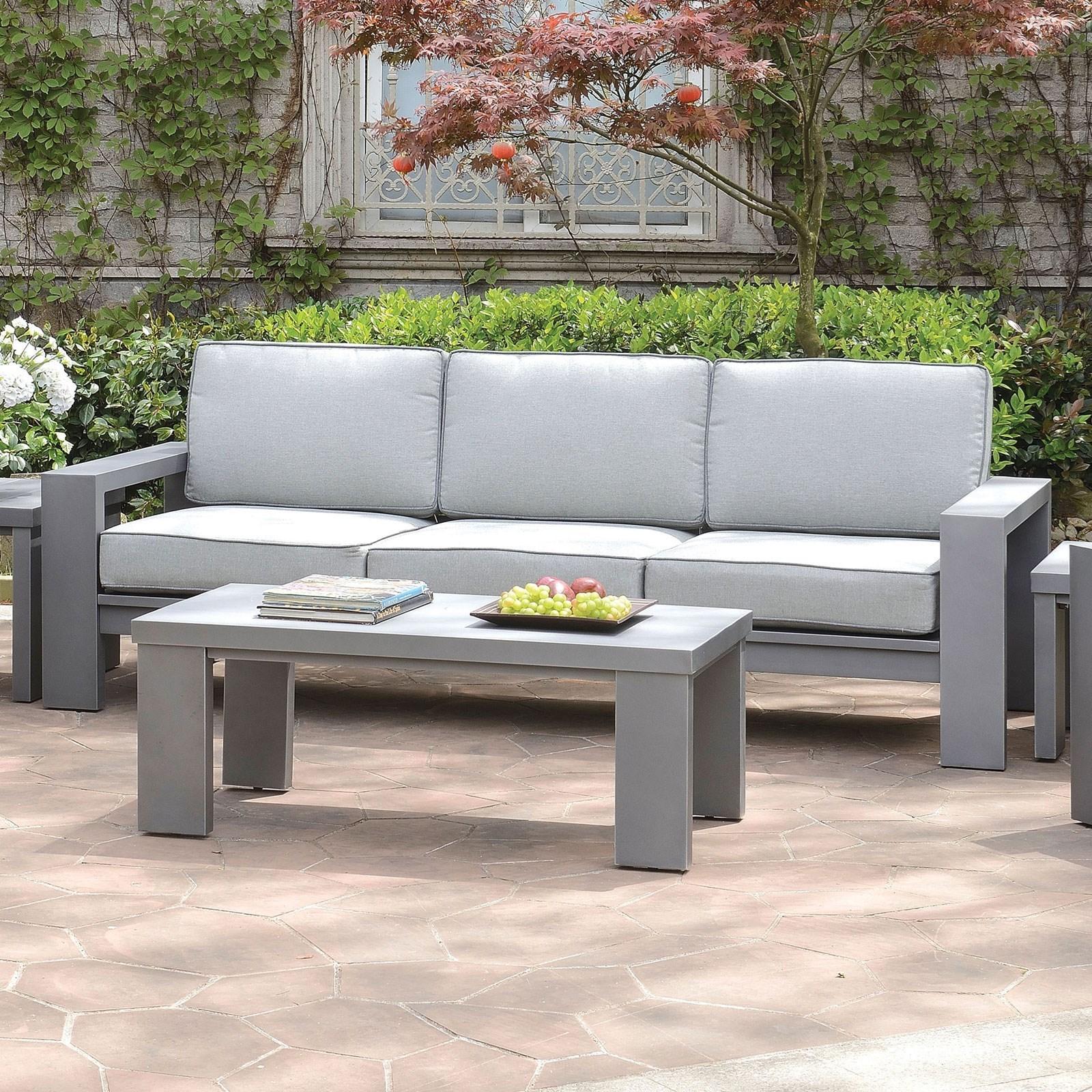 Ballyshannon Sofa at Household Furniture