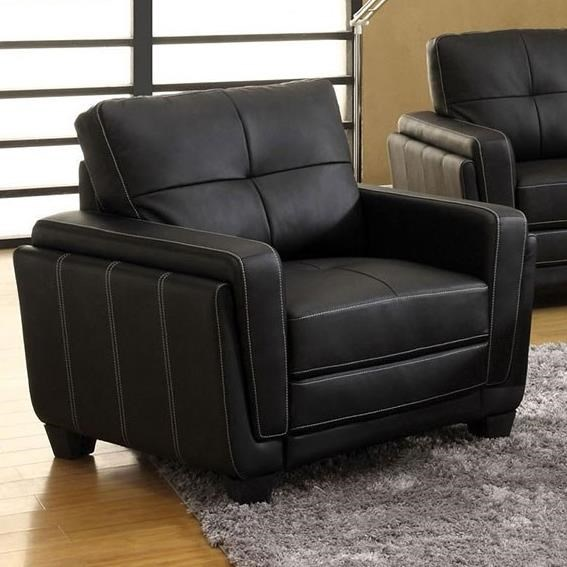 Blacksburg Chair at Household Furniture