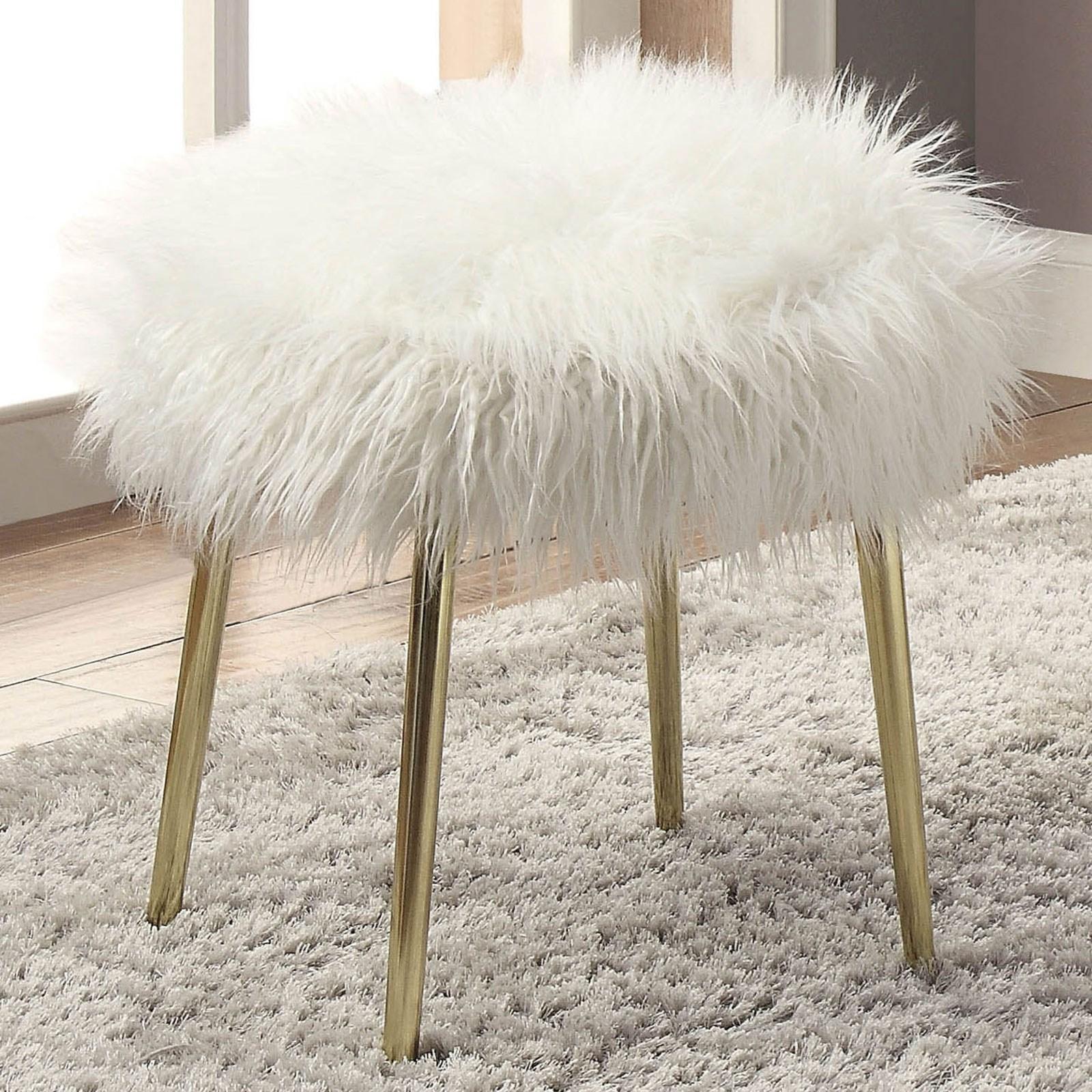Miraculous Caoimhe Ottoman Alphanode Cool Chair Designs And Ideas Alphanodeonline