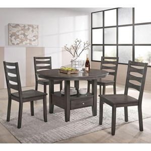 Dining and Table Set