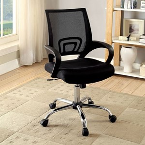 Furniture of America Ciel Office Chair