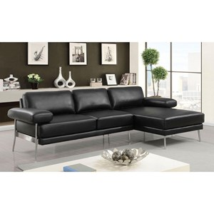 Leather and Faux Leather Furniture in Columbus, Reynoldsburg, Upper ...