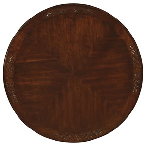 Page 6 of Dining Room Tables Phoenix Glendale Tempe