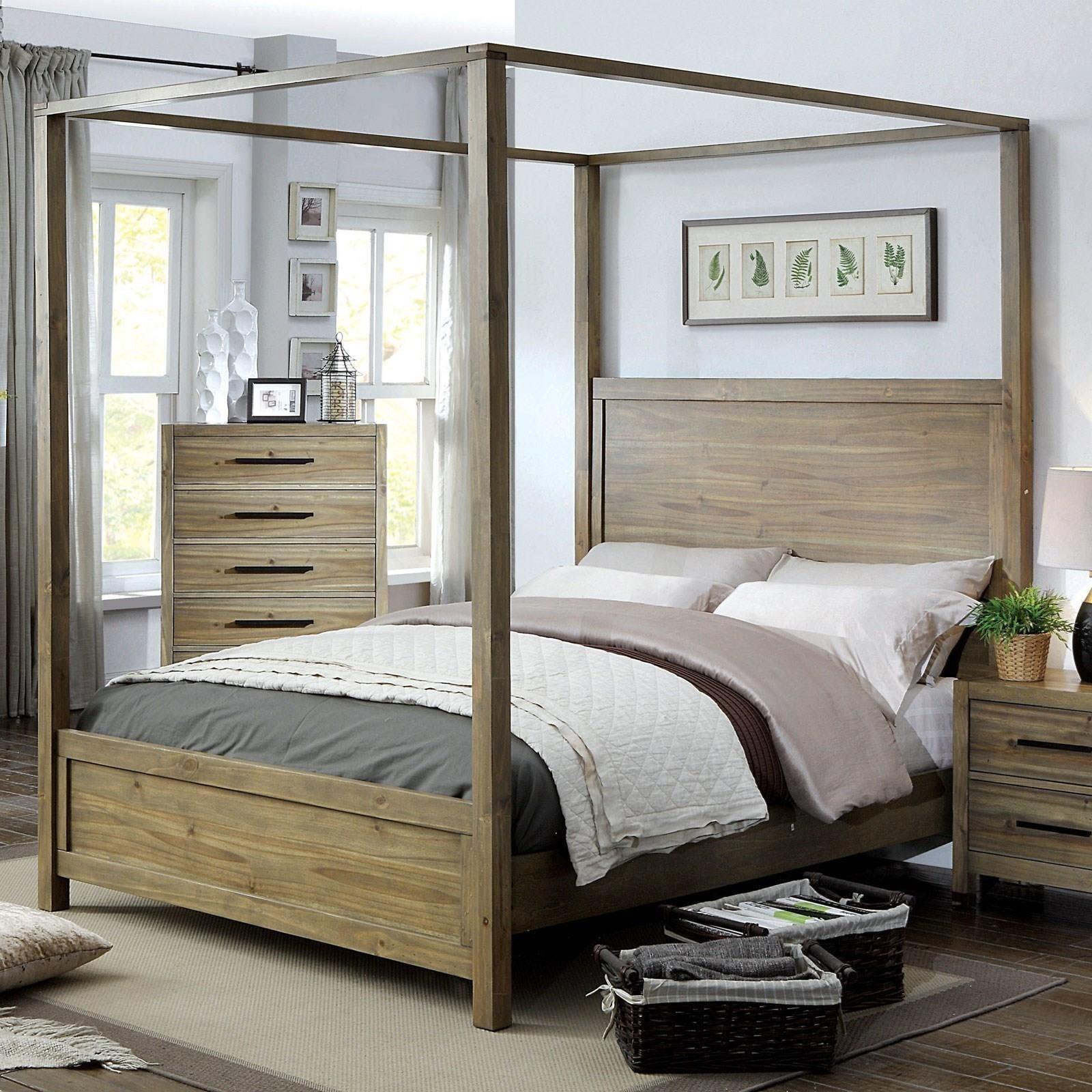 Etonnant Rooms For Less