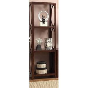 Pier Cabinet