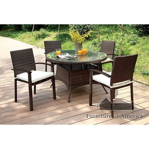 Roswell Kennesaw Alpharetta Marietta Atlanta Georgia Store - Patio furniture roswell ga