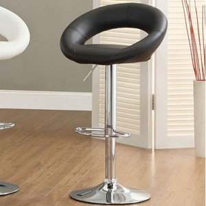 Peachy Bar Stools In Phoenix Glendale Tempe Scottsdale Avondale Uwap Interior Chair Design Uwaporg