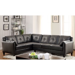 Sectional Sofas in Tucson, Oro Valley, Marana, Vail, and Green ...