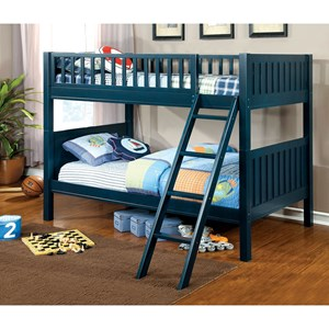 Bunk Beds Browse Page