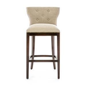 Furniture Origins Barstools Bar Stool