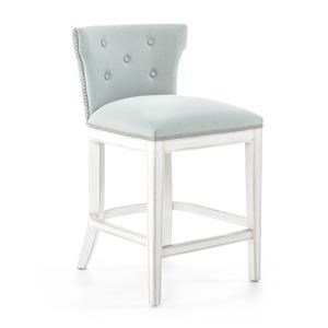 Furniture Origins Barstools Counter Stool