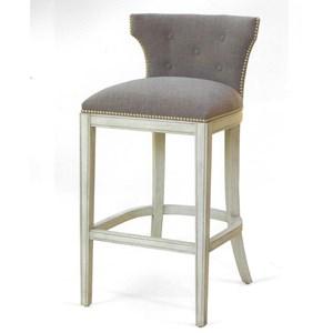 Bar Stools By Furniture Origins
