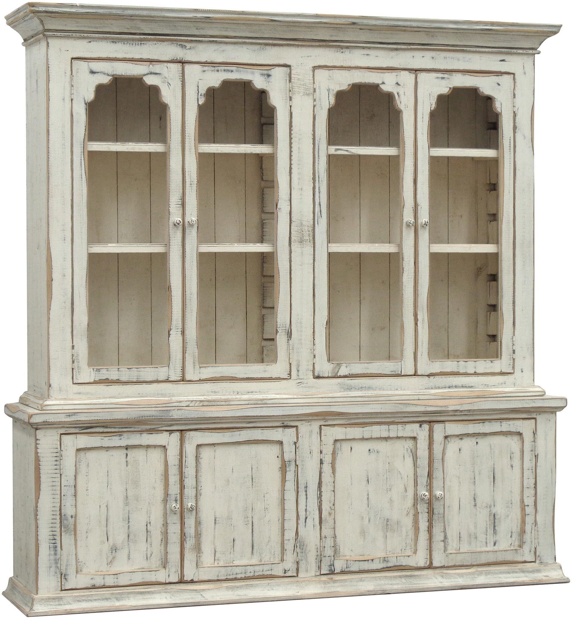 Wilmington Bookcase