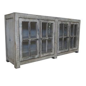Furniture Source International Consoles Ohema Console