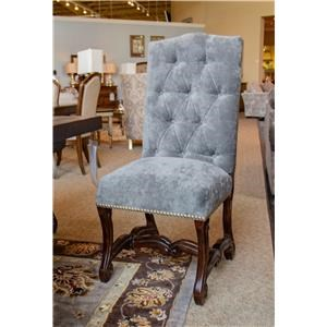 Furniture Source International Great American Home Store Memphis