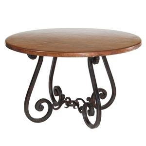 Furniture Source International Navajo Navajo 2-Piece Table