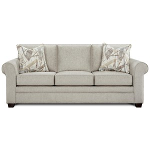 Sofa Beds Browse Page