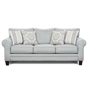 VFM Signature 1140 Sleeper Sofa