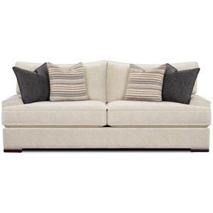 Fusion Furniture 2010 Sofa