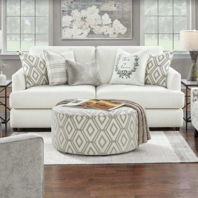 23-00 Sofa by Kent Home Furnishings at Johnny Janosik