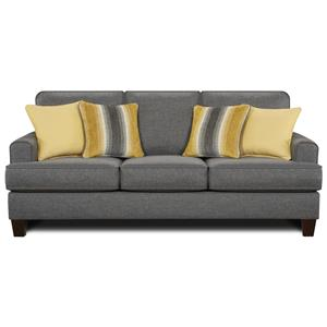 Haley Jordan 2600 Sofa