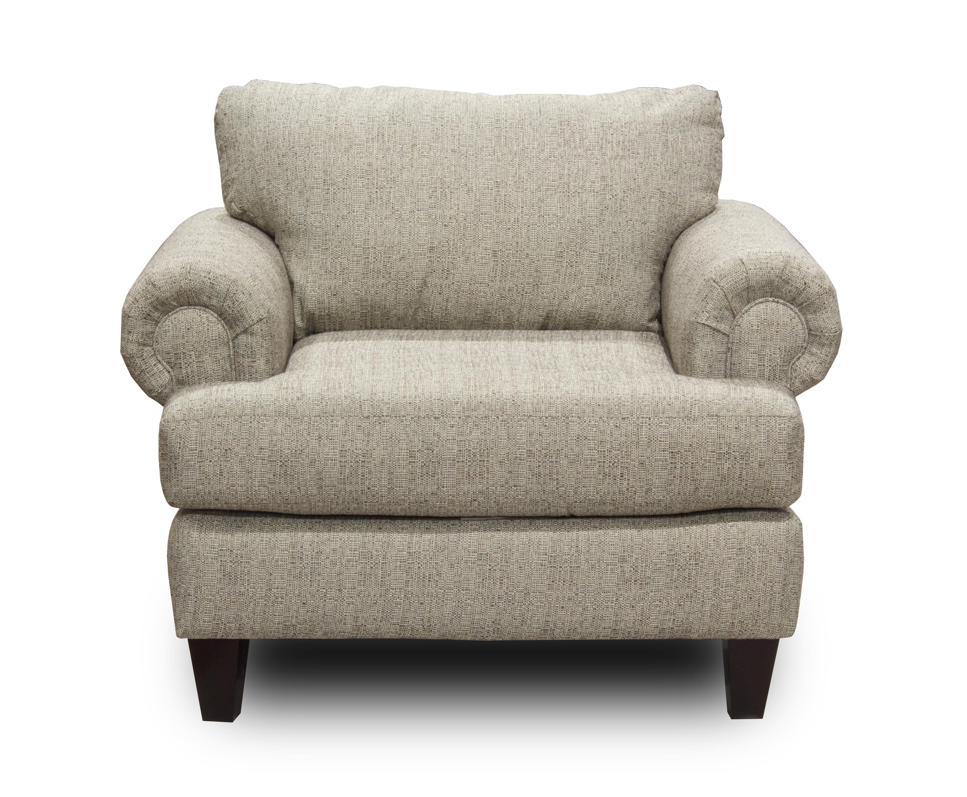 Fusion Furniture Beta Chair - Item Number: 17279-C