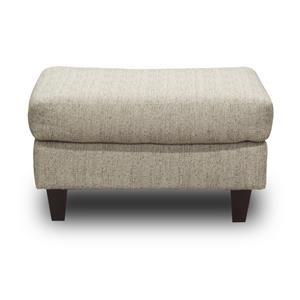 Fusion Furniture Beta