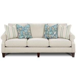 VFM Signature 3200 Sofa