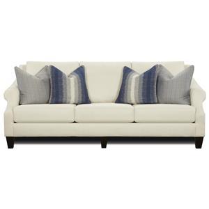 Fusion Furniture Zak s Fine Furniture Tri Cities Johnson City and Bristol Tennessee