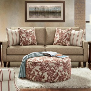 VFM Signature 3350 Sofa
