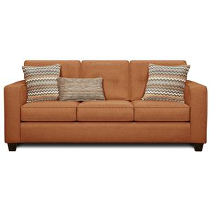 Page 85 of Sofas Tri Cities Johnson City and Bristol Tennessee Sofas Store