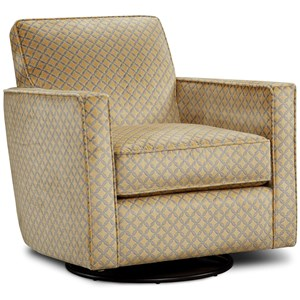VFM Signature 402-G Swivel Glider
