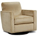 Fusion Furniture 402-G Swivel Glider - Item Number: 402-GNIKO MAIZE