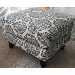 Astounding 452 Bria Twil Acct Otto By Fusion Furniture At Furniture Fair North Carolina Beatyapartments Chair Design Images Beatyapartmentscom