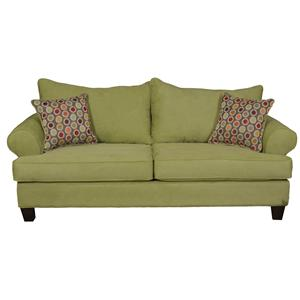 Fusion Furniture Royal Furniture Memphis Jackson Nashville Cordova Tennessee Southaven