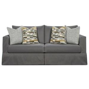 VFM Signature 9900 Sofa