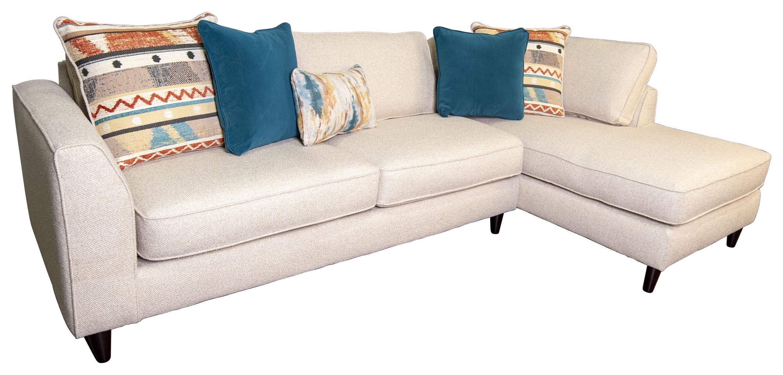 Ayslee Sectional Sofa