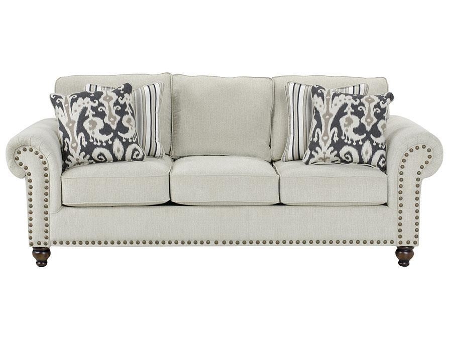 Fusion Sleeper Sofa Reviews Okaycreations Net