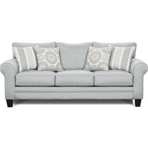 Mysteria Sofa