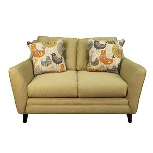 Twyla Loveseat