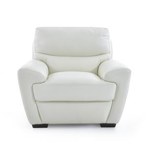 Futura Leather 10131 Chair