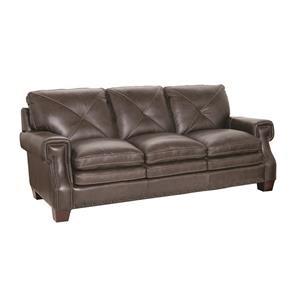 Futura Leather Darvin Furniture Orland Park Chicago Il