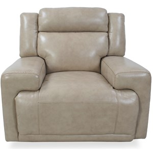 Futura Leather E1259 Electric Recliner Chair  sc 1 st  Stoney Creek Furniture & Three Way Recliners | Toronto Hamilton Vaughan Stoney Creek ... islam-shia.org