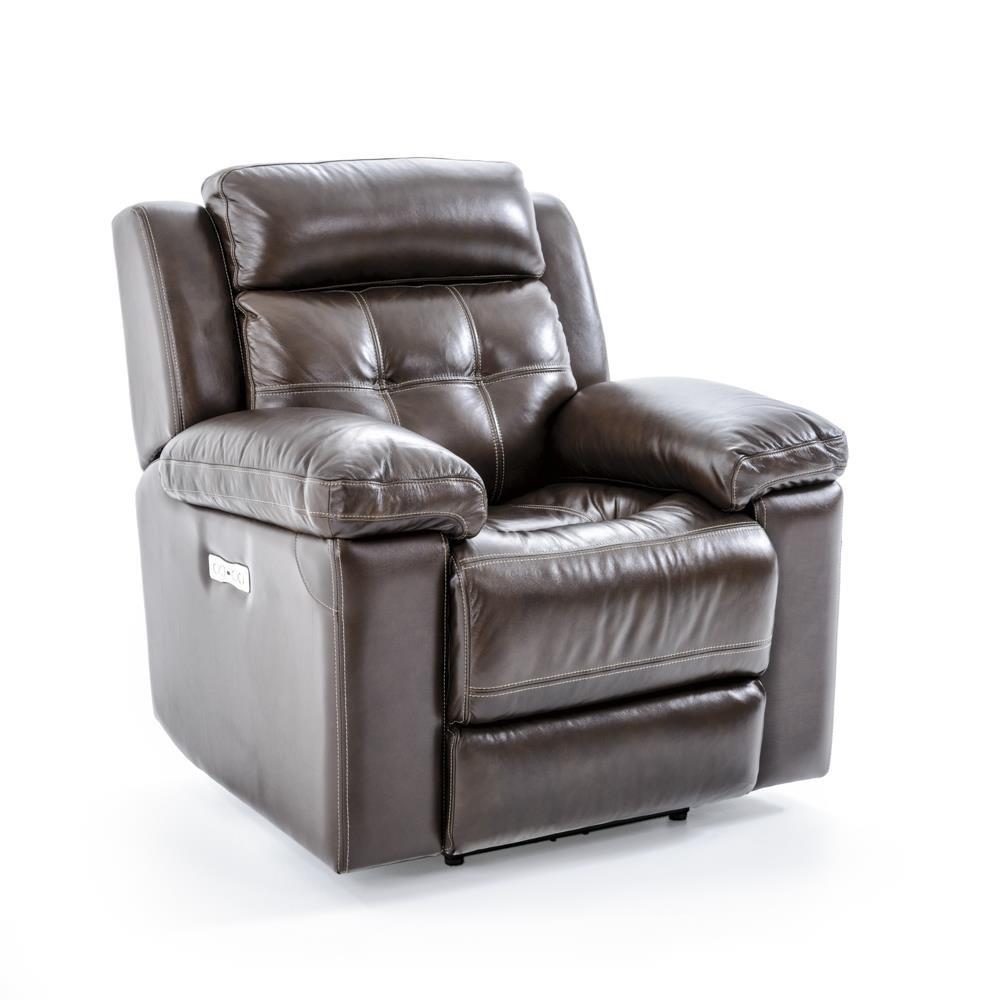 Futura Leather E1267 E1267 319 1148h Casual Electric