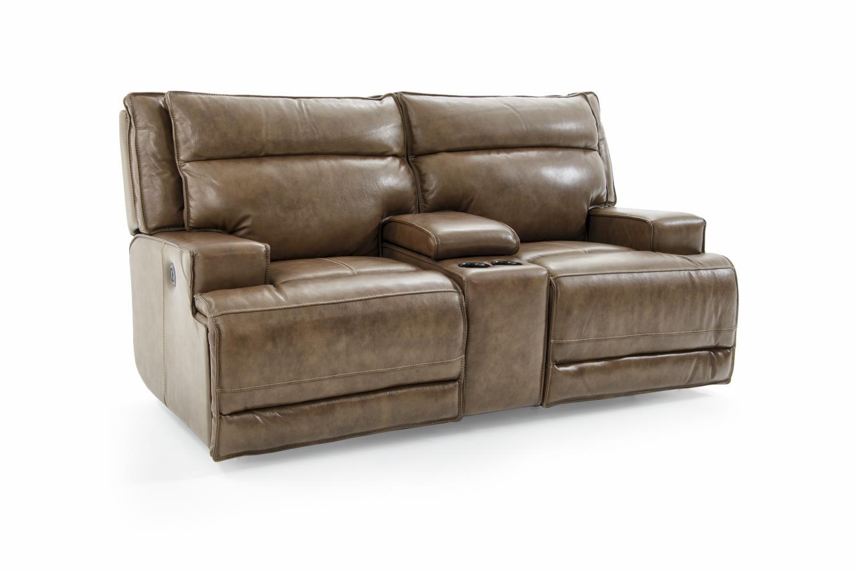 Futura Leather E1270 E1270 248 1421h Sanibel Power