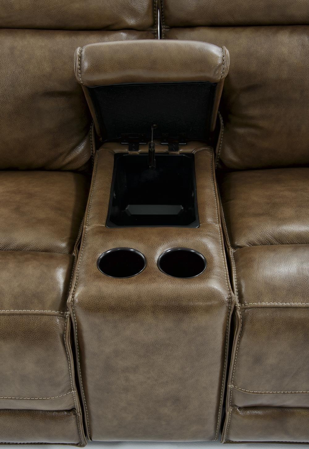 Futura Leather E1270 E1270 248 E1270 207 M1270 125 1421h