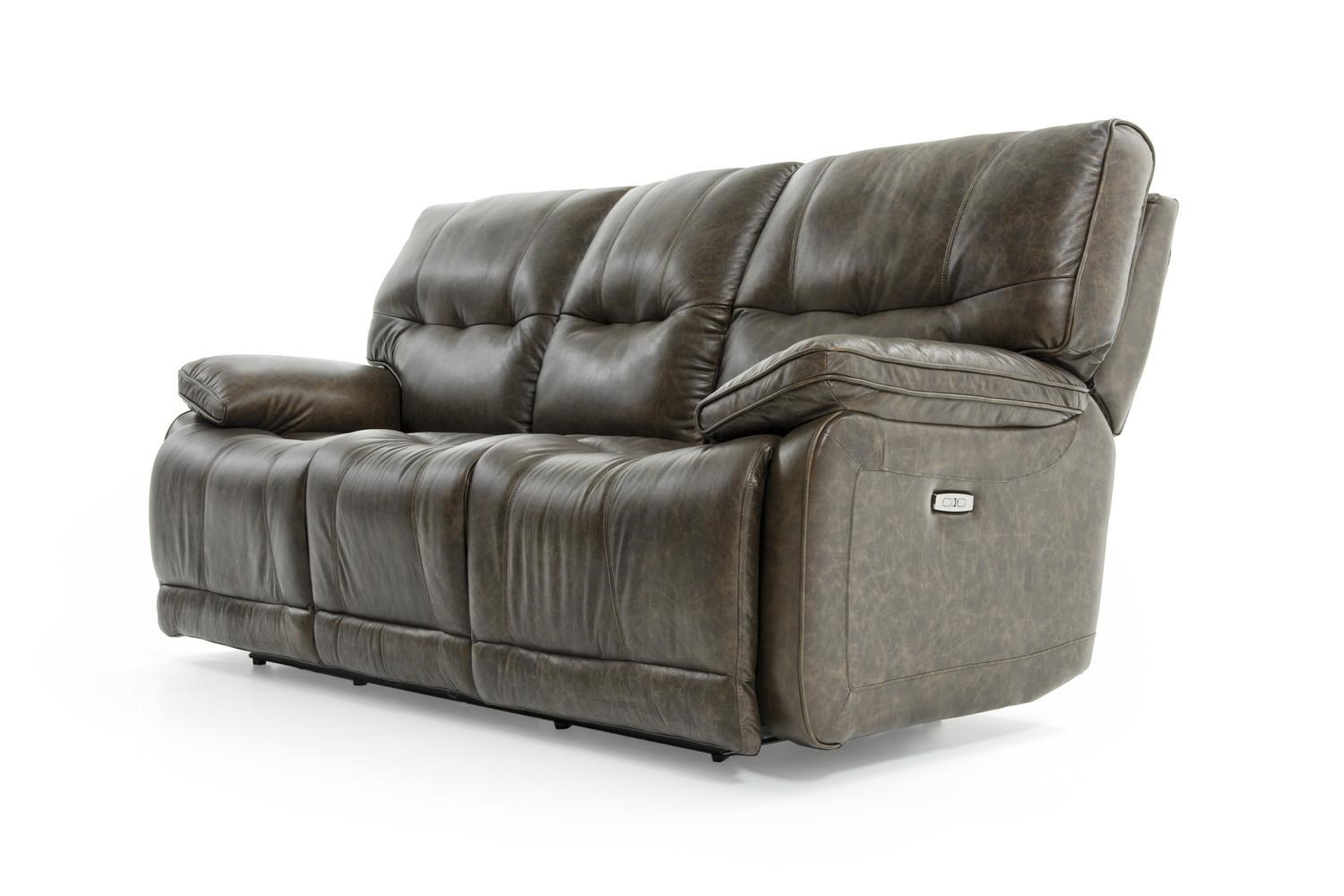 Admirable Dania Leather Sofa Dania Leather Sofas Gregata Leather From Gmtry Best Dining Table And Chair Ideas Images Gmtryco