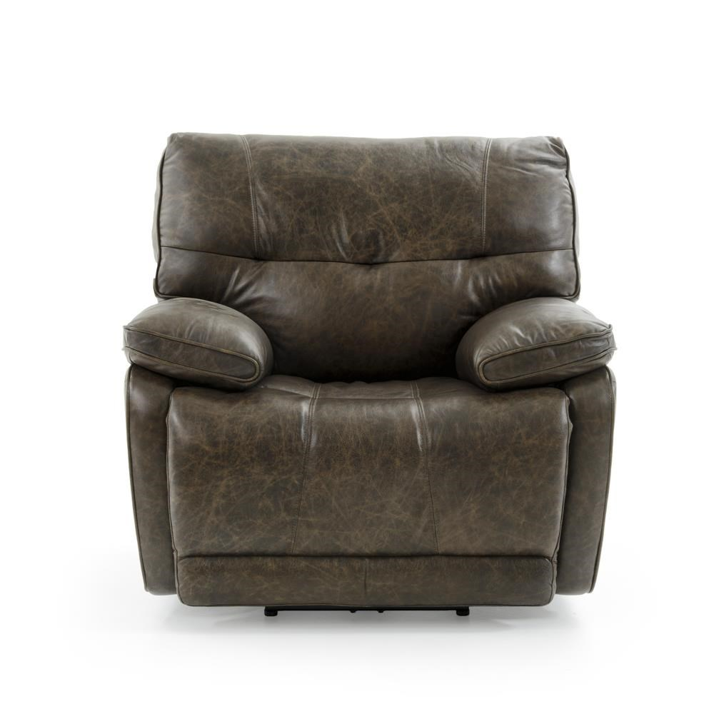 Electric Motion Recliner