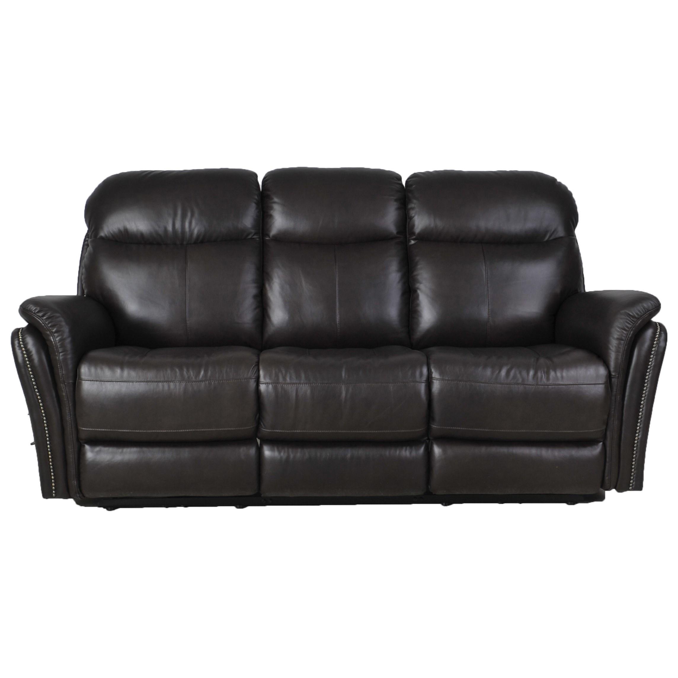 Electric Motion Sofa