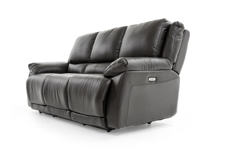Futura Leather E1358 E1358 317 1295h Dk Brown Casual